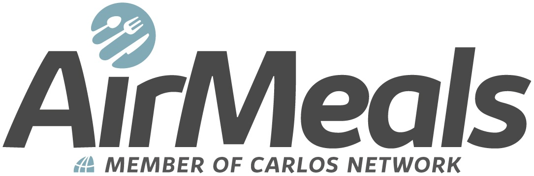 https://finanzen-im-griff.com/wp-content/uploads/2021/02/Airmeals_logo.jpg