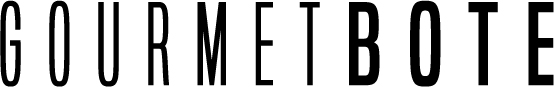 https://finanzen-im-griff.com/wp-content/uploads/2021/02/gourmetbote_logo.jpg